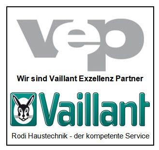 http://www.rodi-haustechnik.de/wp-content/uploads/2018/03/vep_excelence-329x310.jpg