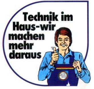 http://www.rodi-haustechnik.de/wp-content/uploads/2018/03/zvshklogo-329x310.jpg